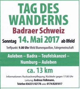 Badraer Schweiz