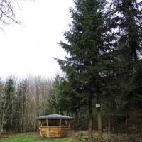 Kaulberghütte