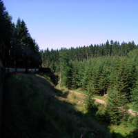 Tiefenbachtal